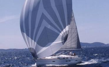 Bavaria Cruiser 45, Chiara F.
